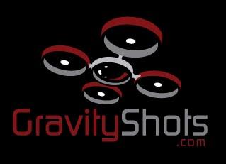 GravityShots.com