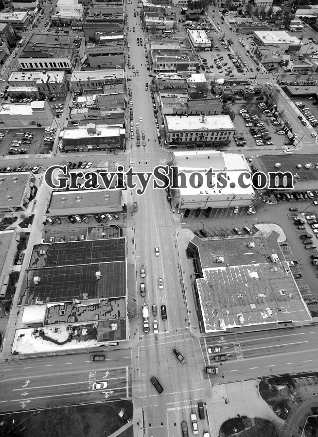 Kalispell Archives - Page 27 of 53 - GravityShots com