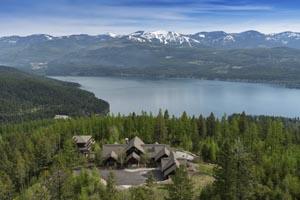 Montana Home 809 Inspiration Drive