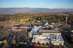 Kalispell Medical Regional Center Kalispell, MT Fall Hospitals