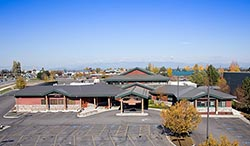 Flathead Orthopedic Center Kalispell, MT Fall Hospitals