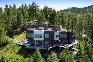 19256 Wildwood Ridge Home For Sale