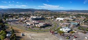 Kalispell Regional Medical Center
