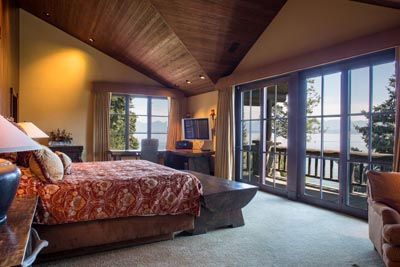 1035 Lakeside Blvd Flathead Lake Interior