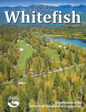 Whitefish Community Guide 2015